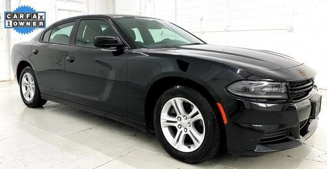 2019 Dodge Charger for Sale in Florissant, MO - Image 1