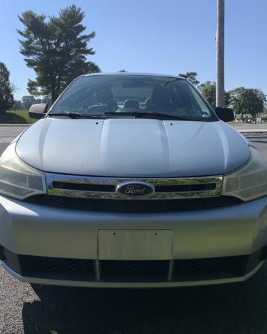 2009 Ford Focus for Sale in Harrisburg, PA - Image 1