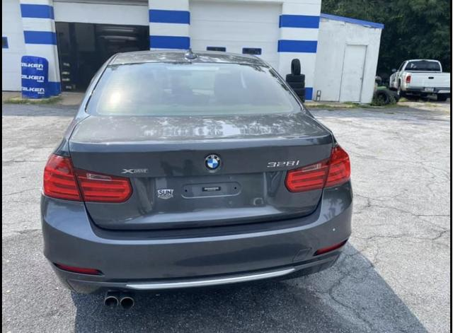 2013 BMW 328 for Sale in Harrisburg, PA - Image 1