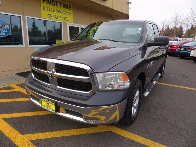 2015 RAM 1500 a la venta en Federal Way, WA - Image 1