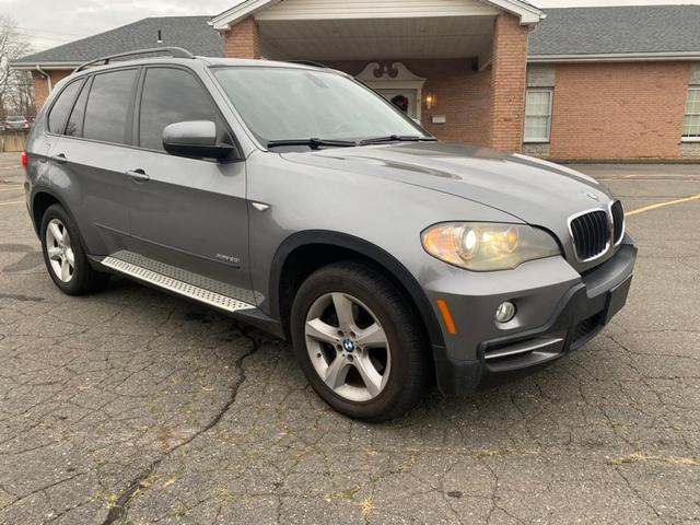2009 BMW X5 for Sale in New Britain, CT - Image 1