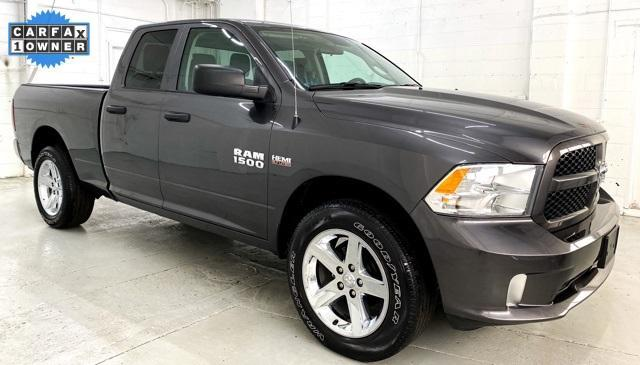 2017 RAM 1500 for Sale in Saint Charles, MO - Image 1