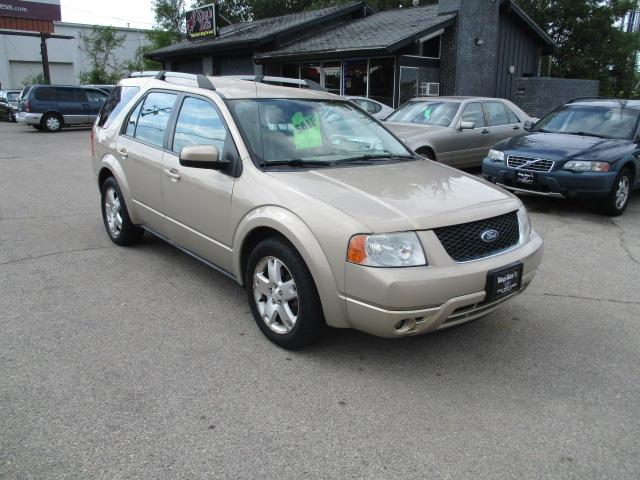 Ford Freestyle 2007 for Sale in Marion, IA