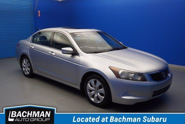 2008 Honda Accord for Sale in Louisville, KY - Image 1