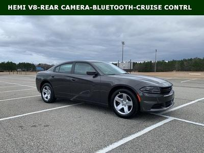 new 2021 Dodge Charger car, priced at $25,498