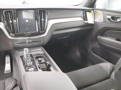 new 2019 Volvo XC60 Hybrid car, priced at $73,640