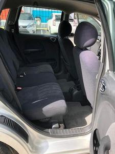 used 2005 Chrysler PT Cruiser car, priced at $2,990