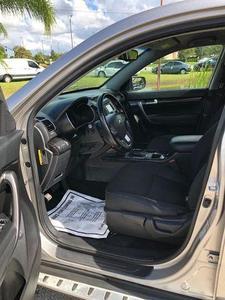 used 2014 Kia Sorento car, priced at $11,990