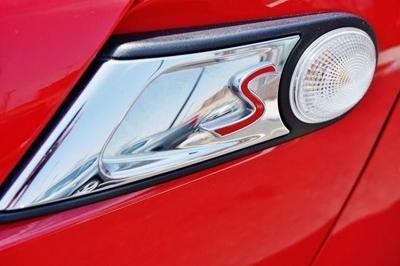 used 2010 MINI Cooper S car, priced at $9,995