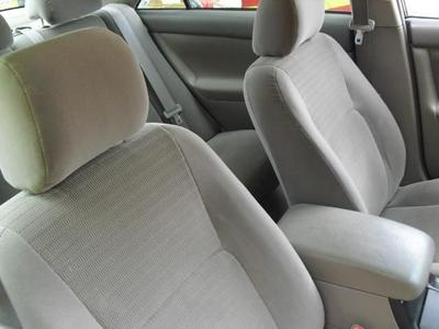 used 2005 Toyota Camry car, priced at $5,500