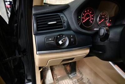 used 2011 BMW X3 car, priced at $14,999
