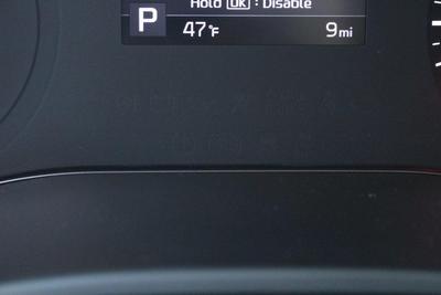 new 2021 Kia Soul car, priced at $17,554