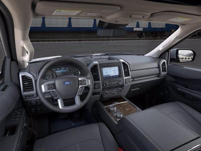 new 2020 Ford Expedition car, priced at $81,740
