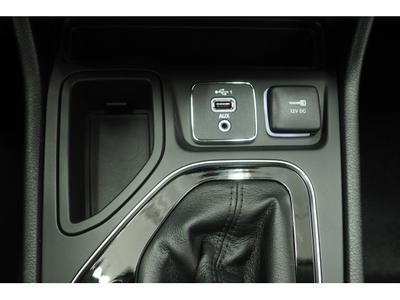 new 2021 Jeep Cherokee car