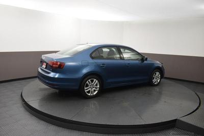 used 2018 Volkswagen Jetta car, priced at $11,994