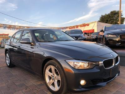 used 2013 BMW 328 car, priced at $14,995