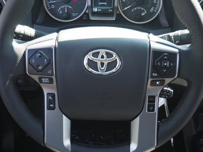 new 2019 Toyota Tacoma car