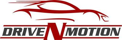 used 2005 Nissan Murano car