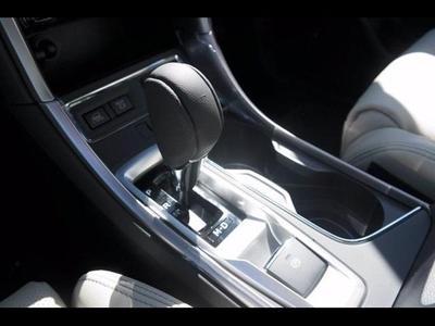 new 2020 Subaru Ascent car, priced at $33,995