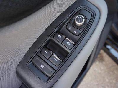 new 2020 Subaru Legacy car, priced at $27,756