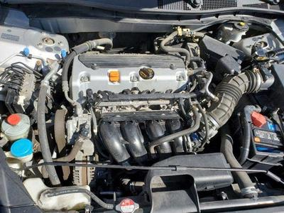 used 2011 Honda Accord car, priced at $8,995
