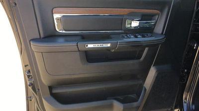 new 2017 Ram 1500 car, priced at $49,075