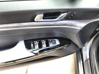 new 2021 Kia K5 car, priced at $32,625
