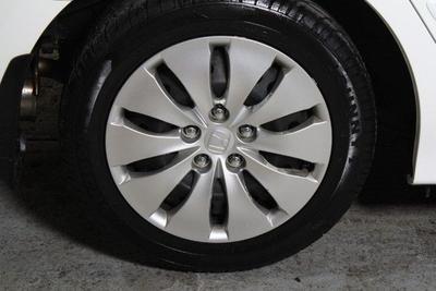 used 2010 Honda Accord car, priced at $16,995