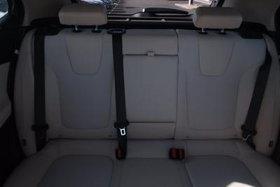 new 2021 Buick Encore GX car, priced at $22,935