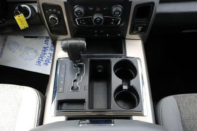 used 2013 Ram 1500 car