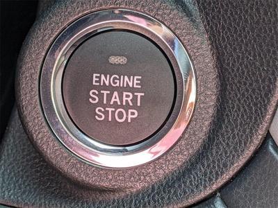 new 2021 Subaru Outback car
