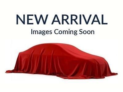 used 2011 Hyundai Tucson car, priced at $8,999