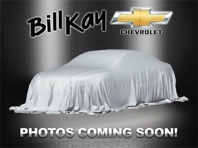 new 2021 Chevrolet Spark car, priced at $12,367