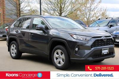 new 2020 Toyota Tacoma car, priced at $38,308