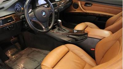 used 2008 BMW 328 car, priced at $10,500