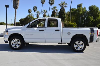 used 2003 Dodge Ram 1500 car, priced at $8,995