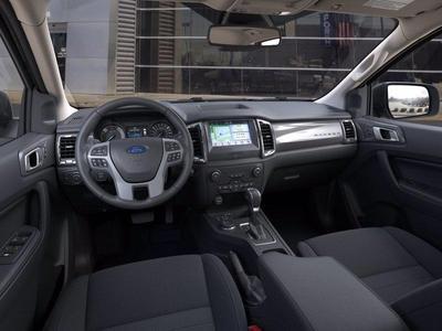 new 2020 Ford Ranger car, priced at $38,960