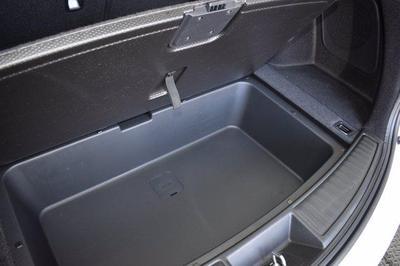used 2019 Acura RDX car