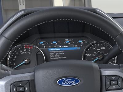 new 2019 Ford F-250 car