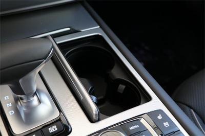 new 2019 Genesis G80 car, priced at $40,900