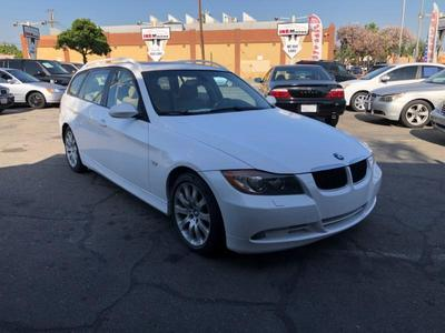 used 2007 BMW 328 car, priced at $6,999