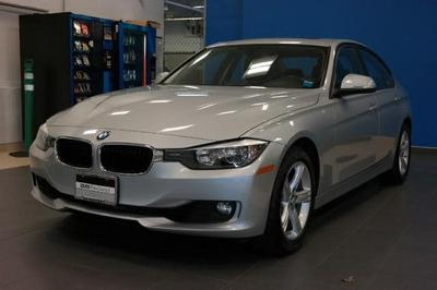 used 2013 BMW 328 car, priced at $22,988