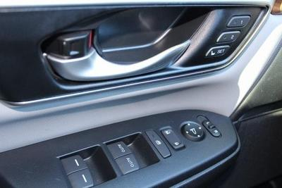 new 2019 Honda CR-V car, priced at $29,393