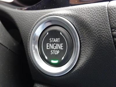 new 2021 Buick Encore GX car, priced at $23,597