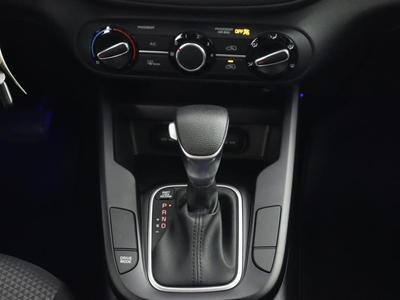 new 2021 Kia Soul car, priced at $20,139