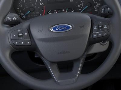 new 2021 Ford Escape car, priced at $23,225