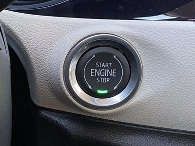 new 2021 Buick Encore GX car, priced at $23,940
