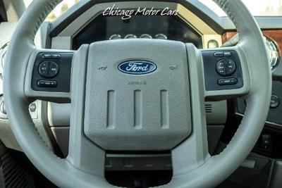used 2008 Ford F-350 car, priced at $16,800