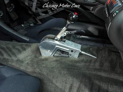 used 2015 Chevrolet Camaro car, priced at $84,800