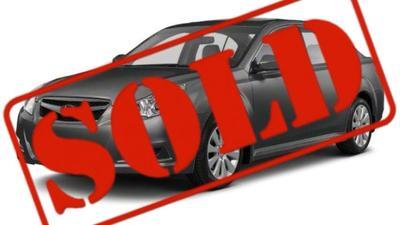 used 2011 Subaru Legacy car, priced at $11,595